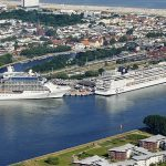 What's On In Rostock