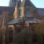 St_Marys_Church,_Rostock