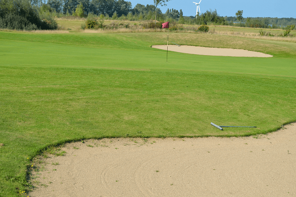 Golf Clubs Rostock