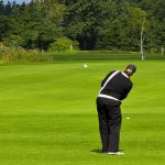Golf Clubs in Rostock