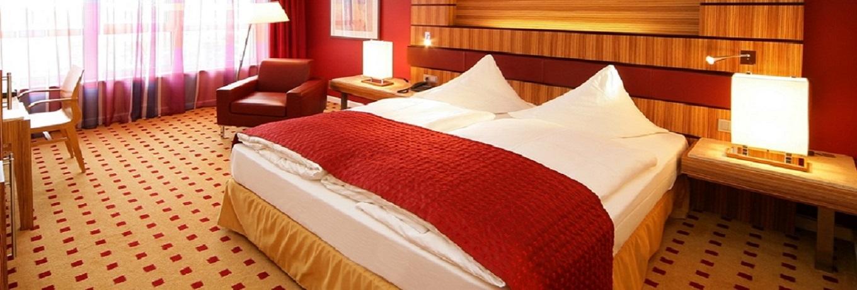 Hotels in Rostock