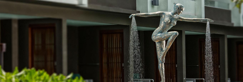 sculptures-bronze-interior-design-shower-eneosdesign-ene-slawow-2